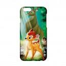 Disney Bambi - Apple iPhone 6 Case