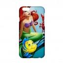 Disney The Little Mermaid - Apple iPhone 6 Case