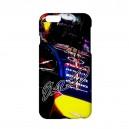 Daniel Ricciardo - Apple iPhone 6 Case
