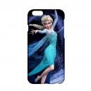 Disney Frozen Elsa - Apple iPhone 6 Case