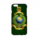 The Royal Marines - Apple iPhone 6 Case
