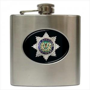 https://www.starsonstuff.com/22712-thickbox/the-cheshire-regiment-6oz-hip-flask.jpg