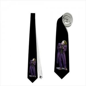 https://www.starsonstuff.com/22758-thickbox/heath-ledger-the-joker-necktie.jpg