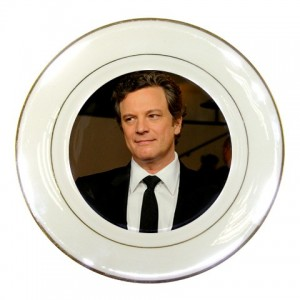 https://www.starsonstuff.com/229-297-thickbox/colin-firth-porcelain-plate.jpg