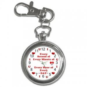 https://www.starsonstuff.com/23-63-thickbox/i-love-u-every-second-key-chain-watch.jpg