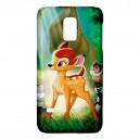 Disney Bambi - Samsung Galaxy S5 Mini Case