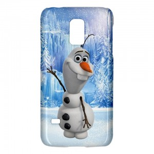 samsung galaxy s5 neo disney phone case