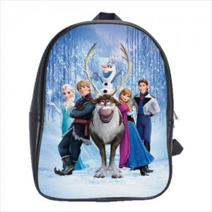 https://www.starsonstuff.com/23488-thickbox/disney-frozen-school-bag-large.jpg