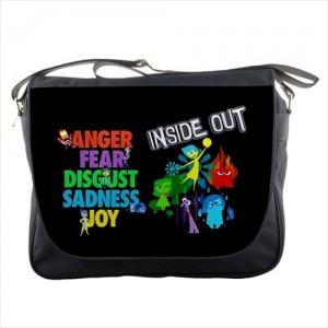 https://www.starsonstuff.com/23727-thickbox/disney-inside-out-messenger-bag.jpg