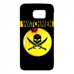 https://www.starsonstuff.com/23833-thickbox/watchmen-samsung-galaxy-s6-case.jpg