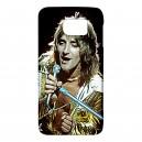 Rod Stewart - Samsung Galaxy S6 Case