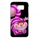 Disney Alice In Wonderland Cheshire Cat - Samsung Galaxy S6 Case