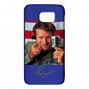 Robin Williams Good Morning Vietnam - Samsung Galaxy S6 Case
