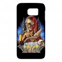 Tales From The Crypt - Samsung Galaxy S6 Case