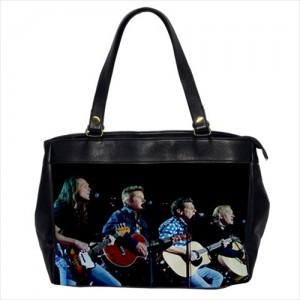 https://www.starsonstuff.com/23870-thickbox/the-eagles-oversize-office-handbag.jpg