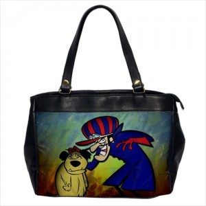 https://www.starsonstuff.com/23873-thickbox/dastardly-and-muttley-oversize-office-handbag.jpg