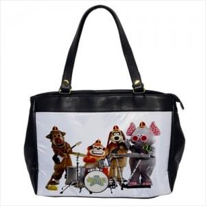 https://www.starsonstuff.com/23878-thickbox/the-banana-splits-oversize-office-handbag.jpg