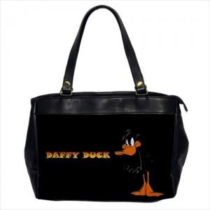 https://www.starsonstuff.com/23879-thickbox/daffy-duck-oversize-office-handbag.jpg