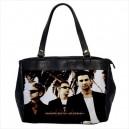 Depeche Mode -  Oversize Office Handbag