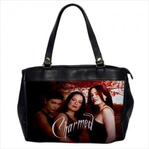 https://www.starsonstuff.com/23882-thickbox/charmed-oversize-office-handbag.jpg