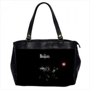 https://www.starsonstuff.com/23888-thickbox/the-beatles-oversize-office-handbag.jpg
