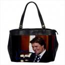 Michael Ball Signature -  Oversize Office Handbag