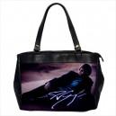 Viggo Mortensen -  Oversize Office Handbag