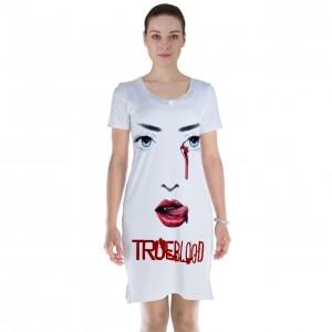 https://www.starsonstuff.com/24520-thickbox/true-blood-short-sleeve-nightdress.jpg