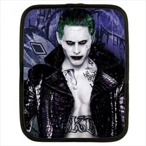 https://www.starsonstuff.com/24790-thickbox/suicide-squad-joker-15-netbook-laptop-case.jpg