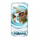 Disney Moana - Apple iPhone 7 Hardshell Case