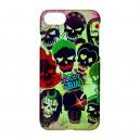 Suicide Squad - Apple iPhone 7 Case