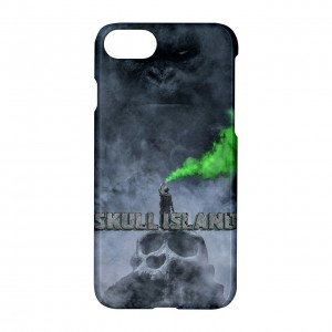 https://www.starsonstuff.com/24858-thickbox/kong-skull-island-apple-iphone-7-case.jpg