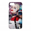 Suicide Squad Harley Quinn - Apple iPhone 7 Case