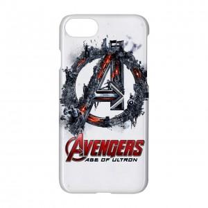 https://www.starsonstuff.com/24862-thickbox/avengers-age-of-ultron-apple-iphone-7-case.jpg
