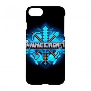 https://www.starsonstuff.com/24863-thickbox/minecraft-apple-iphone-7-case.jpg