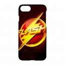 The Flash - Apple iPhone 7 Case