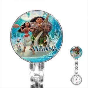 https://www.starsonstuff.com/24890-thickbox/disney-moana-stainless-steel-nurses-fob-watch.jpg