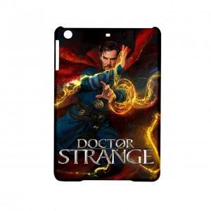 https://www.starsonstuff.com/24910-thickbox/doctor-strange-apple-ipad-mini-2-retina-case.jpg
