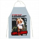 I Spit On Your Grave - BBQ/Kitchen Apron