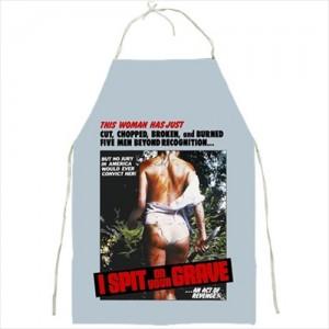 https://www.starsonstuff.com/25139-thickbox/i-spit-on-your-grave-bbq-kitchen-apron.jpg