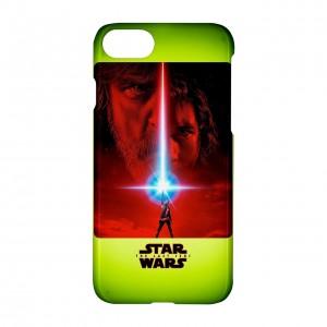 https://www.starsonstuff.com/25179-thickbox/star-wars-the-last-jedi-apple-iphone-7-case.jpg