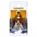 David Bowie Jared Labyrinth - Samsung C9 Pro Case