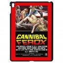 Cannibal Ferox -  Apple iPad Pro 9.7'' Seamless Case