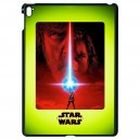 Star Wars The Last Jedi -  Apple iPad Pro 9.7'' Seamless Case