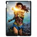 Wonder Woman Gal Gadot -  Apple iPad Pro 9.7'' Seamless Case