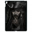 Pirates Of The Caribbean Dead Men Tell No Tales -  Apple iPad Pro 9.7'' Seamless Case