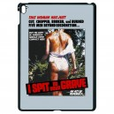 I Spit On Your Grave -  Apple iPad Pro 9.7'' Seamless Case