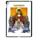 David Bowie Jared Labyrinth -  Apple iPad Pro 9.7'' Seamless Case