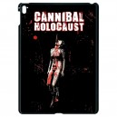 Cannibal Holocaust -  Apple iPad Pro 9.7'' Seamless Case