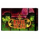 The Evil Dead - Apple iPad Pro 12.9'' Flip Case